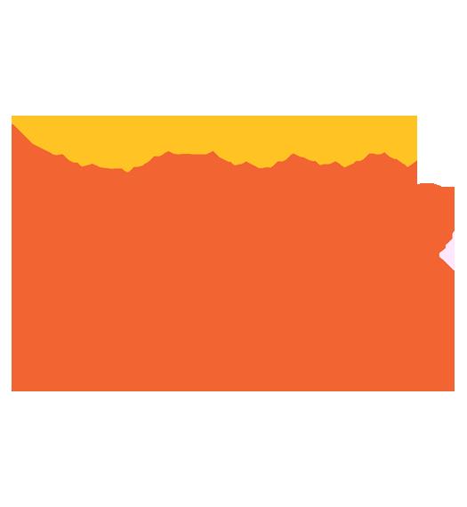 Region VII presents Pediatric Priorities Conference